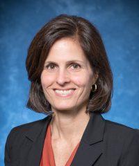 Courtney Holbrook, PhD